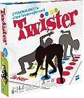 Twister Denge Oyunu (98831)