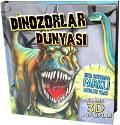Dinozorlar Dünyası