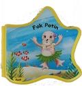 Fok Potin - Plaj Ve Banyo Kitabı