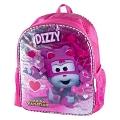 Harika Kanatlar Okul Çantası Dizzy