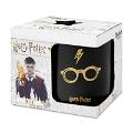 Harry Potter Kupa