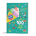 Çocuklar İçin 100 Farklı Etkinlik