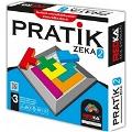 Pratik Zeka - 2