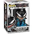 Funko Pop Figür - Marvel Venom, Storm