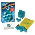 Sihirli Bloklar (8-99 Yaş)