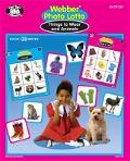 Foto Lotto Giysiler Ve Hayvanlar Lot 222