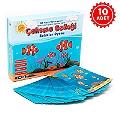 Çalışma Belleği - Balıklar Oyunu 10'lu Set