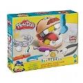 Play-doh Dişçi Oyun Hamuru Seti
