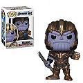 Funko Pop Figür - Marvel Avengers Endgame, Thanos