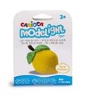 Carioca Modelight Proje Oyun Hamuru - Limon