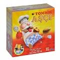 Tombik Aşçı Kutu Oyunu (30705)