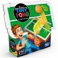 Tiny Pong Solo Masa Tenisi