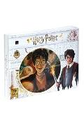 Puzzle Harry Potter 250 Parça Hp7565