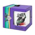 Heath Ledger Joker Kupa