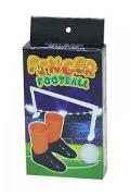 Parmak Futbolu - Finger Football