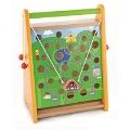Viga Toys Zirve Benim - Denizaltı 50109