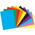 Globox Renkli Fotokopi Kağıdı A4 5 Renk 100 Sayfa