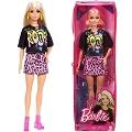 Barbie Fashionistas Büyüleyici Parti Bebek - 155