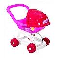 Dede - Candy Tenteli Bebek Arabası