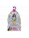Disney Princess Pocahontas Small Doll E3086