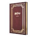 Harry Potter Ajanda