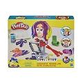 Play-doh Çılgın Kuaför (F1260)