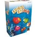 Splash Attack (Yeni)