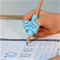 Parmak Kelepçeli Kalem Tutamağı (3 Adet)