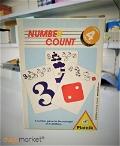 Saymayı Öğreniyorum (Number Count) Yaş: 4+