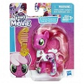 Hasbro My Little Pony Friends All About Cheerilee