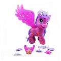My Lovely Merry Pony