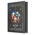 Harry Potter Ve Felsefe Taşı 20. Yıl Özel Poster Serisi