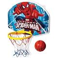Spiderman Büyük Boy Pota