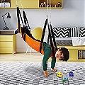 Suspension Swing Junior