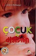 Çocuk Ve Disiplin