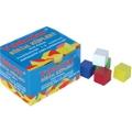 Matematik Birim Küpleri 2x2 Cm (60 Parça)