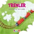 Eolo Taşıtlar Serisi Trenler