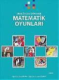 Okul Öncesi Dönemde Matematik Oyunları