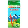 Alpino Kuru Boya 12'li