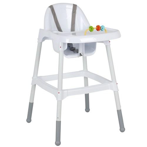 Dolu Mama Sandalyesi 7150