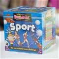 Brainbox (Sport)